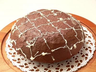 炊飯器で作るチョコケーキ!ホットケーキミックスの簡単レシピ