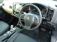 SUVの4WD車の中で最も総合コストの低いモデルと言える