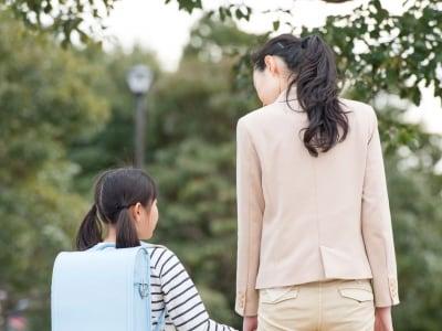 もし子供がいじめられていたらどうする?