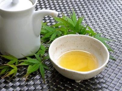 日本の伝統調味料、煎り酒の作り方