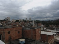favelainSaoPaulo