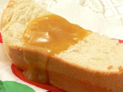 スダチカード(酢橘ジャム)の作り方