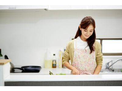 韓国のわかめスープのレシピ!特別な日に欠かせないスープ