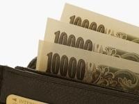 副業やダブルワーク、掛け持ちで収入を得ている人は注意!
