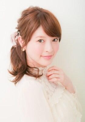 髪型 ピン 髪型 アレンジ : allabout.co.jp