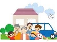 【自動車保険】別居している子供が帰省中に親名義の車を運転して事故を起こした場合、親名義の自動車保険で補償対象となりますか?