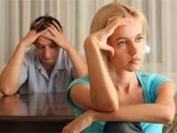 慰謝料や養育費など金銭問題を含む離婚なら、調停離婚という選択肢も考えてみては?