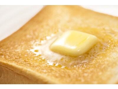海苔バタートーストの簡単レシピ