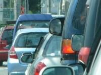 同じ市内でも人や車の多い場所ほど、事故が多いと思いますが…