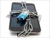 iPhone(AppleID)の乗っ取りを防止することは可能です!