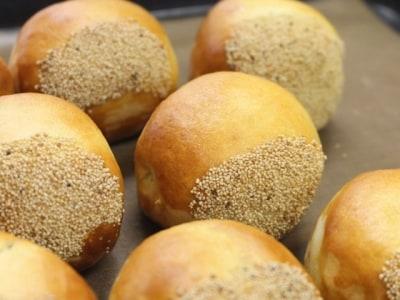 和菓子を手作り!簡単おいしい栗まんじゅうレシピ