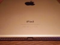 iPadの性能は格段に向上しました