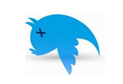 偽ツイートにご用心!Twitterが乗っ取られる恐れも