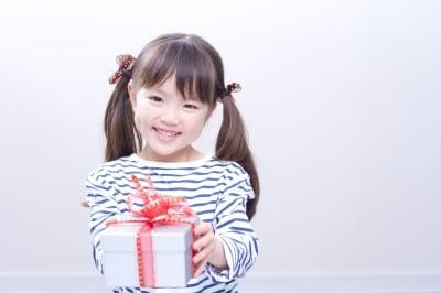 4歳のプレゼントは創造力やコミュニケーション力を育むものはいかが?