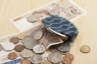 お金が貯まらない人は最初の目標は30万円に