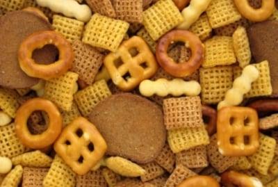 ヘルシースナッキングとは,ダイエット,お菓子,やめられない