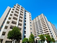 マンション共用部分の地震保険加入はより重要