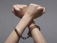マイナンバー法は違反に対して即座に刑事罰