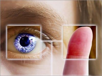 指紋認証は危険?なりすましを防ぐ安全な認証方法とは ...