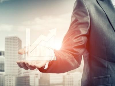 購入時から出口戦略を意識するのが不動産投資。最近の傾向は?
