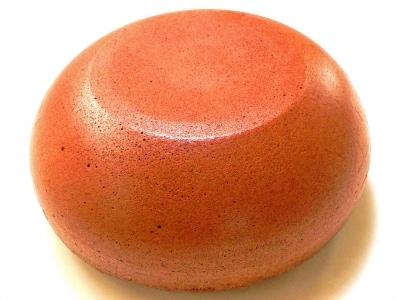炊飯器で作る、基本のココアスポンジケーキ