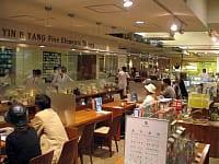 漢方ミュージアム