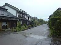 海野宿(3)
