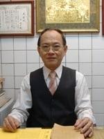 allabout台北