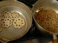 20分ほど煮る。
