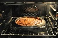 170℃45分焼き、粗熱をとる