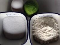 材料を用意する