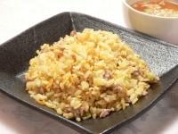 味の濃淡は塩と醤油で調整する