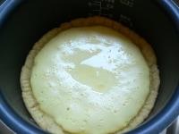 炊き上がり
