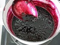 8~10分煮詰める