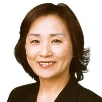大石 寿子