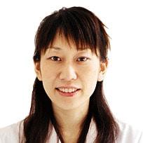 檜垣 暁子