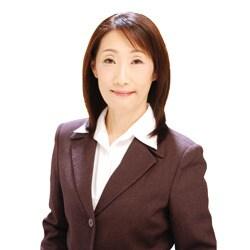 山本 久美子