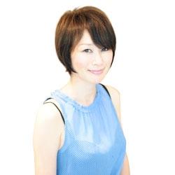 ヒキタ ミワ