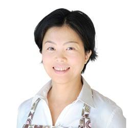 江口 恵子
