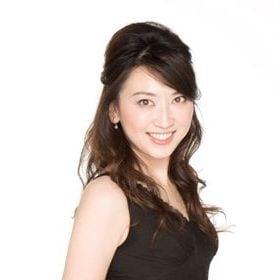 長坂 靖子
