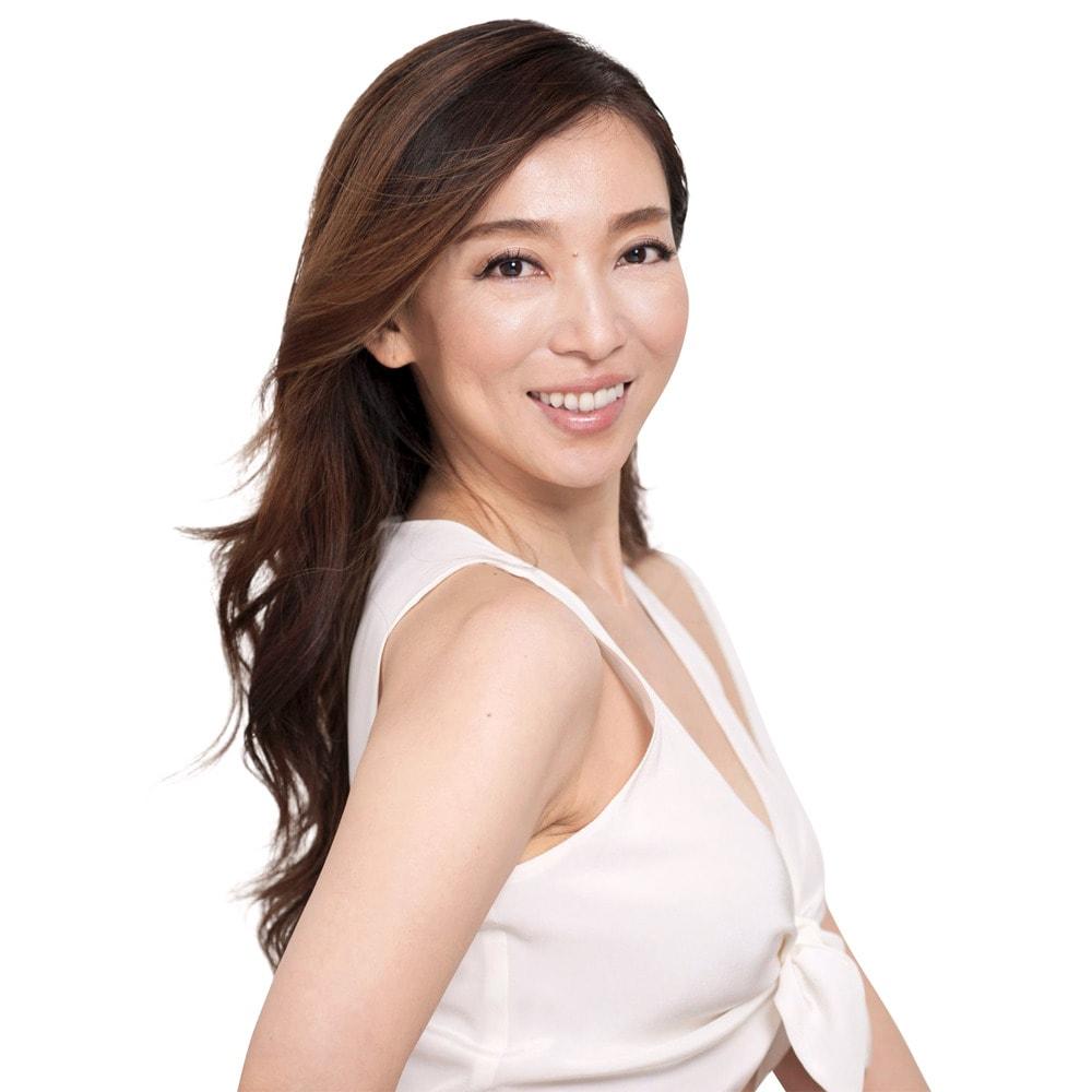 和田 清香
