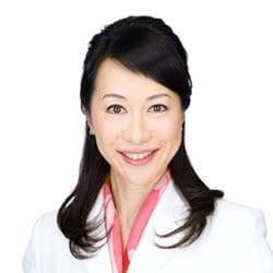 山口 京子