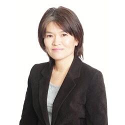 伊藤 加奈子
