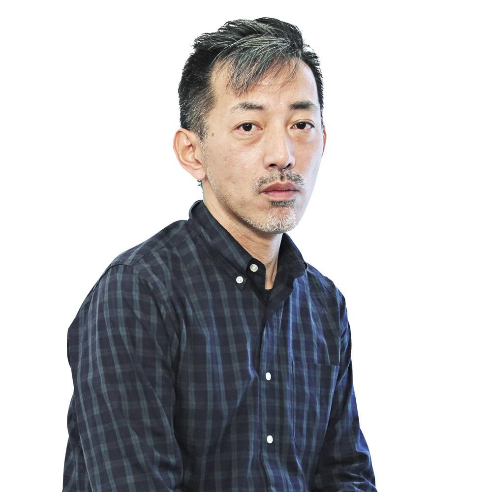山田 ゴメス