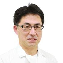 内山 太郎