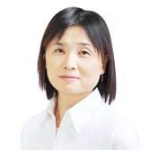 千葉 美奈子