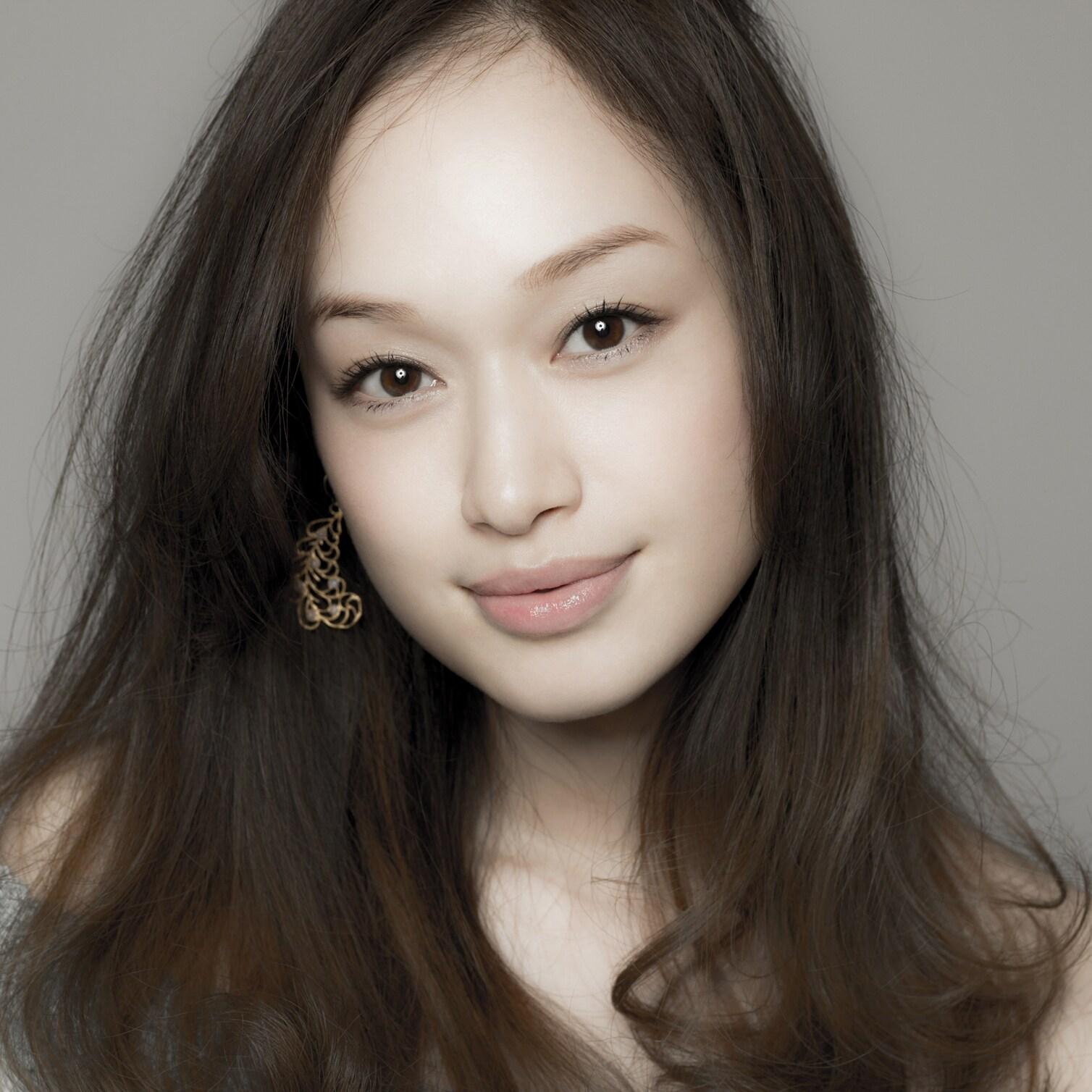 田中マヤさん