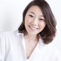 尾花ケイコさん